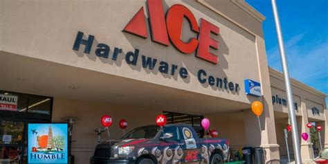 ace hardware customer service ace hardware ranks highest in customer satisfying hka texas
