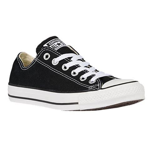 converse mens basketball shoes regardless of the cost black converse mens basketball