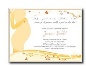 baby shower invitation poems iidaemilia