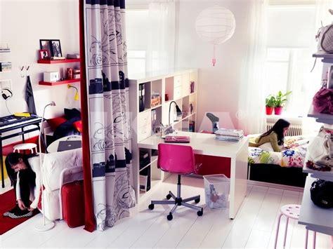 pink bathroom ideas for girls 2012 home interior design pink black white teenage girls bedroom interior design
