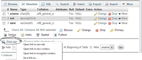 export chart images on the server without rendering in a sql server 2008 export table structure to excel wel e to