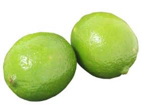 limes fruit vegetables flowers canberra wiffens