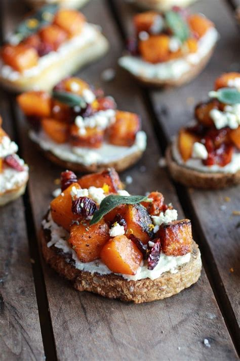 appetizers fall best 20 fall appetizers ideas on thanksgiving