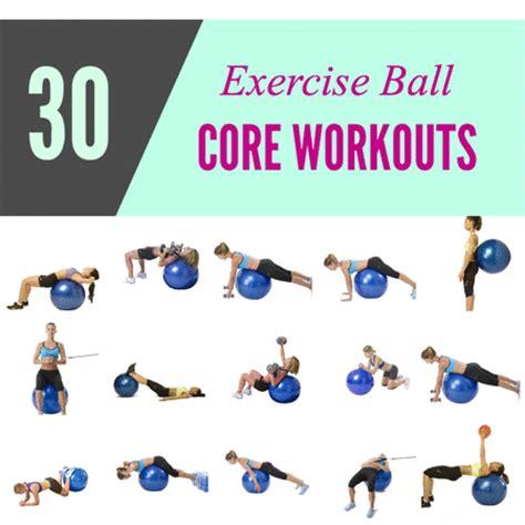strengthening exercises  strengthening exercises jogging