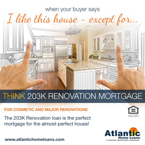 house renovation loan mortgage for house needing renovation 28 images mortgage brokers renovation