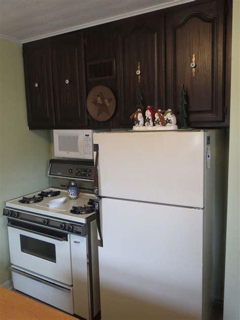 small kitchen remodel elmwood park il better kitchens small kitchen remodel elmwood park il better kitchens