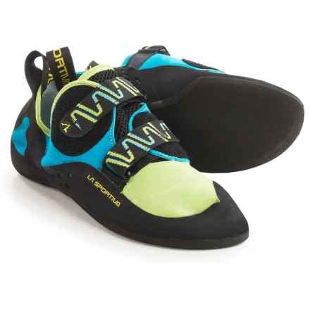 climbing shoe closeout climbing average savings of 40 at trading post