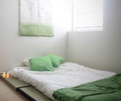 futon on floor floor futons roselawnlutheran