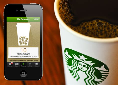 How To Send Starbucks Gift Card Through Text - starbucks lets customers send coffee to friends through imessage