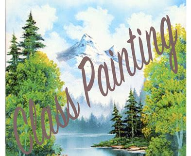 bob ross painting classes columbus ohio painting classes st louis bob ross landscape