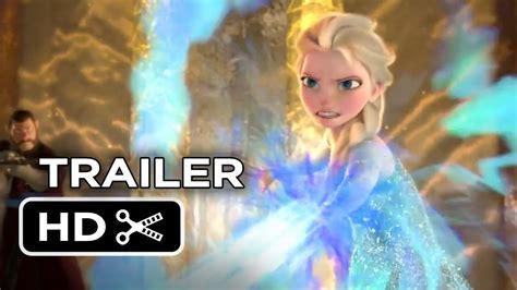 film princess elsa frozen trailer elsa 2013 kristen bell disney