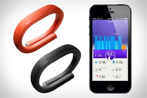 Physicians Use Fitness Trackers to Monitor Patients in Real time, Even as Developers Work to