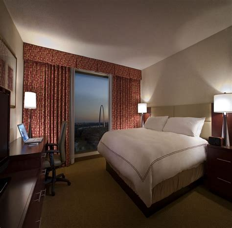 st louis suites 2 bedroom hotelumiere suites and casino st louis united states of