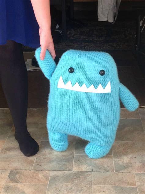 monster couch hugo the couch potato monster felt