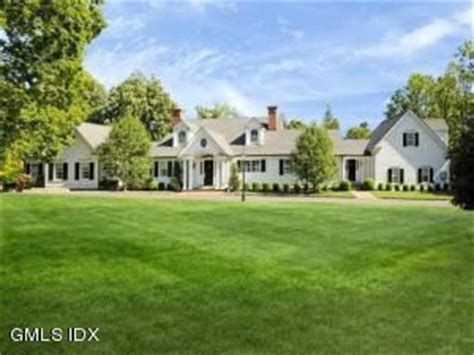 Greenwich Ct Property Records 48 Walsh Ln Greenwich Ct 06830 Property Records Search Realtor 174