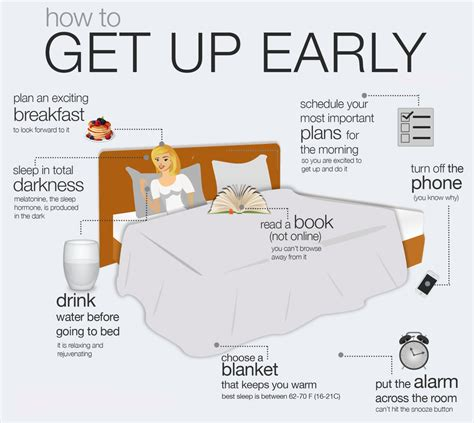 how to go to bed early 8 helpful tips for getting your butt out of bed scout