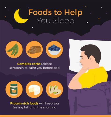 How To Stay Awake Without Sleep Midnight Snacks That Won T Keep You Awake