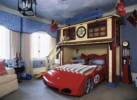best bedrooms in the world for kids top 10 most popular articles of 2016 on kids bedroom ideas