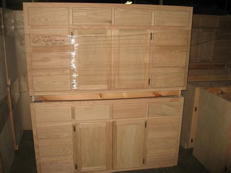 unfinished wood kitchen cabinets furniture unfinished wood cabinets kitchen cabinet doors