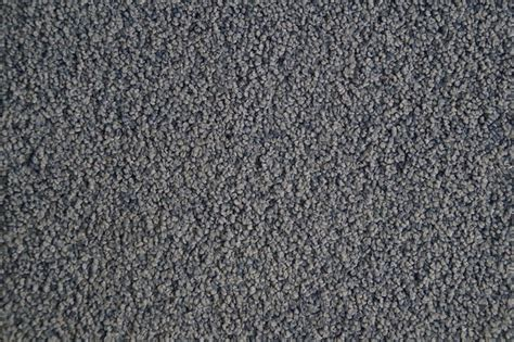 texture tappeti free photo carpet structure texture free image on