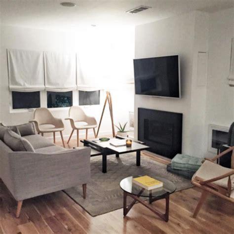 west elm antwerp sofa home sweet damsel after damsel in dior