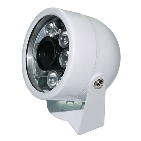 Promo Cctv Ahd 3 Mp Hd 1080p Outdoor Waterpoor Infared sale cctv hd ahd outdoor color 1 3 quot cmos sensor 1080p 200 megapixel security cameras with