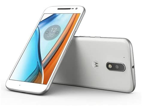 mobile g4 motorola moto g4 price specifications features comparison