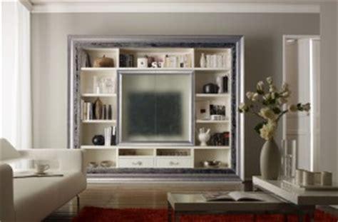 sposa 2000 mobili pareti classiche