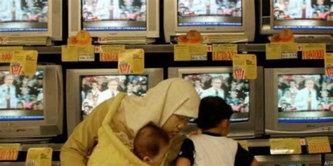 film bioskop indonesia yang tidak lulus sensor mengapa film tidak lulus sensor dream co id