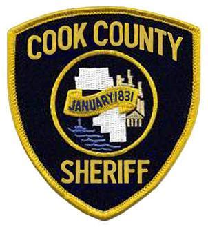 Cook County Illinois Court Records Cook County Sheriff S Office
