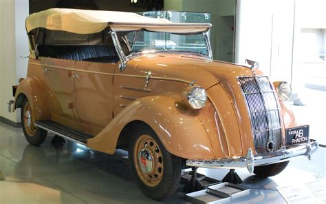 vintage toyota fab wheels digest f w d toyota aa ab 1936 1943