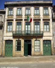 consolato portogallo foto portogallo 2607 fotografie in archivio pagina 50