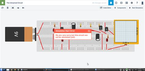 web based home design tool web based diagram tool 28 build pcb online using web based eda tools