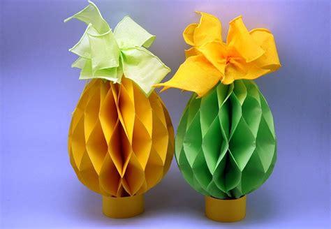 Easter Egs by Pisanka Z Papieru Paper Easter Eggs Diy Youtube