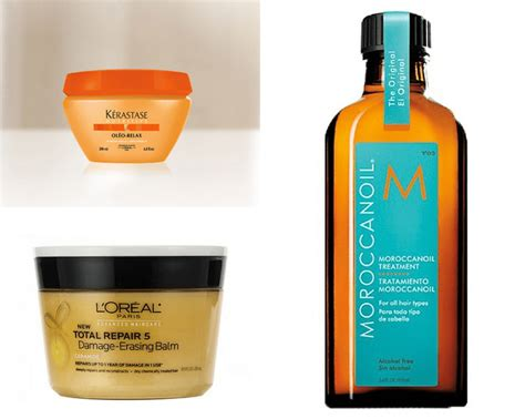 hair products to use for a pixie dry damaged hair the best products from cheap to steep