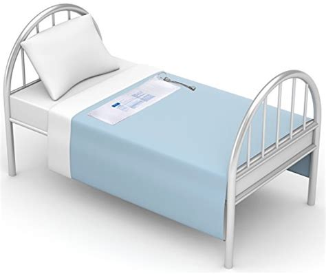 bed alarms for seniors bed alarm and long term sensor pad fall prevention bed