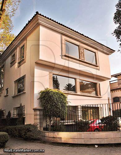 vender casa rapido c 243 mo vender m 225 s r 225 pido una propiedad usada