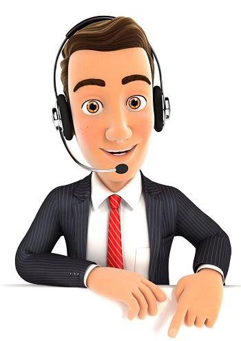 oficina muface madrid iberia atenci 211 n al cliente 902 757 488 tel 201 fono iberia