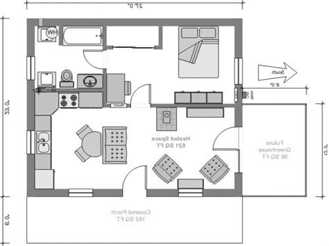 tata nano house plans nano house plans 28 images nano house plans home