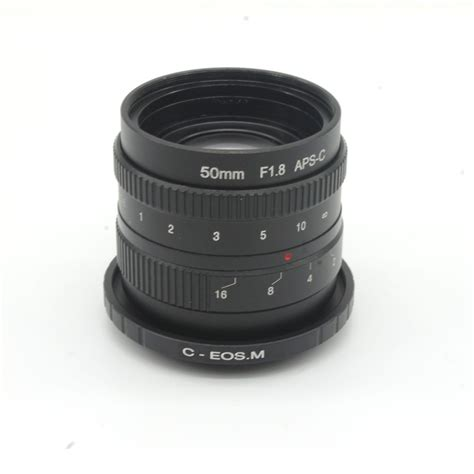 Optic Pro Ring 52mm For Canon 1 zomei 52mm nd2 400 slim neutral density adjustable