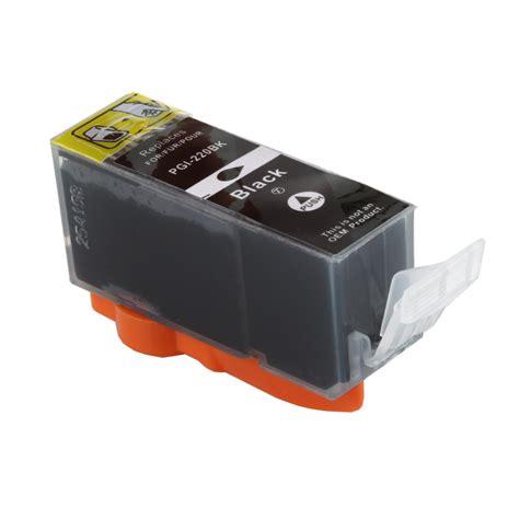 Cartridge Print Ink printer cartridges 2015