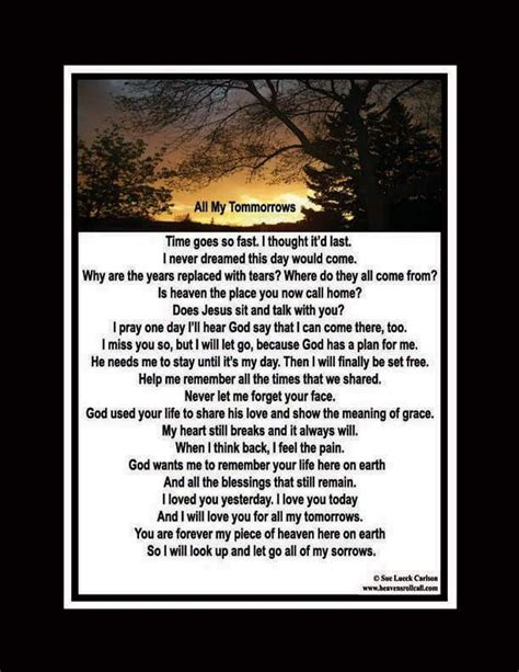 christian comfort in death 17 best ideas about christian poems on pinterest