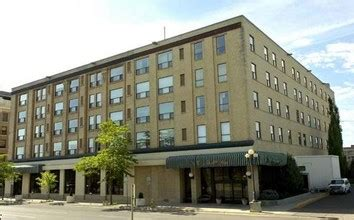 retire in moldova where to live apartments park manor retirement apartments great falls mt