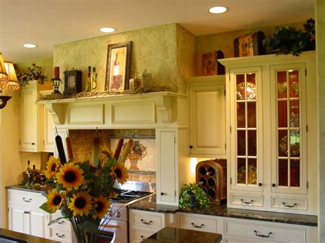 decent satisfaction looking french country cottage kitchen decent satisfaction looking french country cottage kitchen