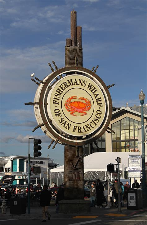 fisherman s wharf breaking news on fisherman s wharf san francisco ca us