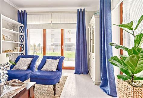spiegel home decor 28 images 48 best images about home decor marin 238 ntr un apartament de 48 de mp cu 2 camere