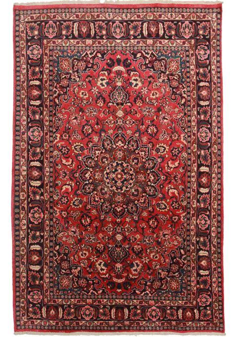 6 x 10 rugs 6 x 10 antique mashad rug 12111 exclusive rugs