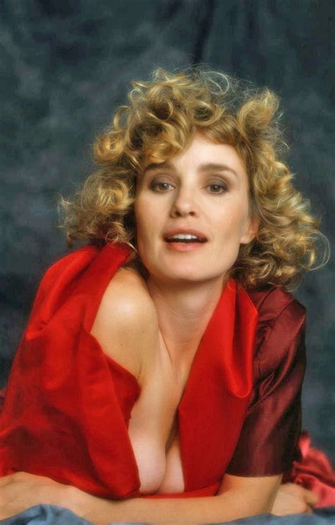 film hot indonesia 1980 full jessica lange 1980 divinas de ahora now pinterest