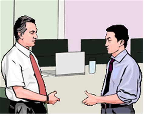 Percakapan Praktis Bahasa Jepang Sehari Hari Panduan Belajar Bahasa Inggris Percakapan Yang Efektif Dan