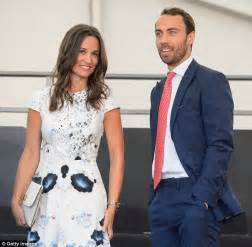 Pippa Middleton Husband by Why Kate Middleton S Very Pushy Siblings Are Worrying
